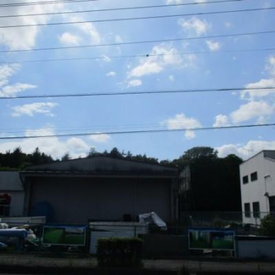 宇都宮市 瓦棒屋根重ね葺き工事 セキノ興産【66ロック】