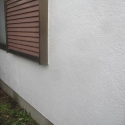 宇都宮市 外壁補修工事